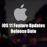 Apple iOS 11 Feature Updates 2017 (Hindi)