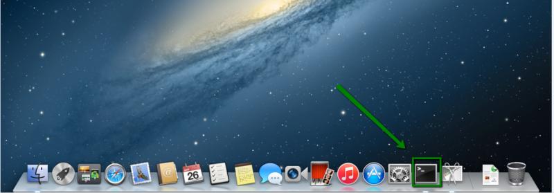 windows 10 mac os