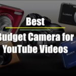 Best Budget Camera for YouTube Videos | Hindi