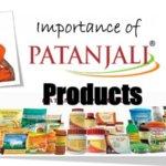 Yoga Guru Baba Ramdev Se Janiye Importance Of Patanjali Products