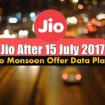 Jio June 2018 Double Dhamaka  Offer - अब मिलेगा हर दिन 1.5GB Extra इन्टरनेट