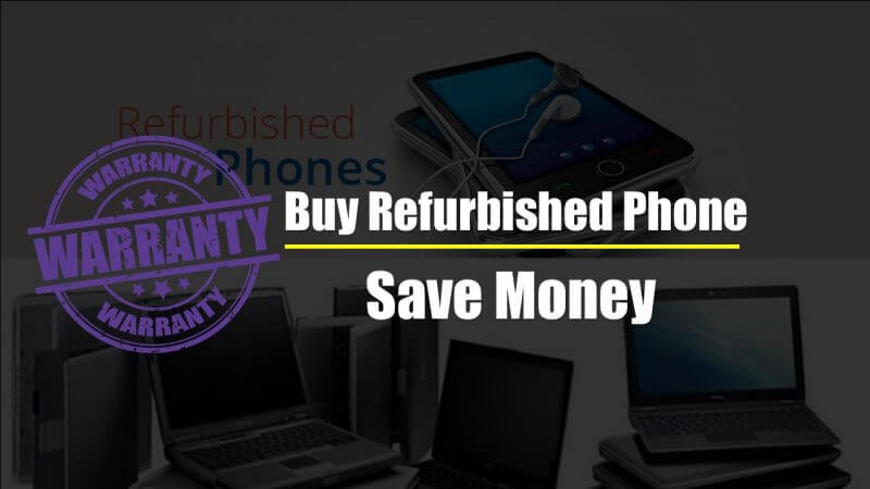 Refurbished Phone Buy Kaise Kare