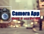 Top 5 Camera App