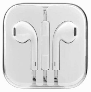 apple first copy headphone