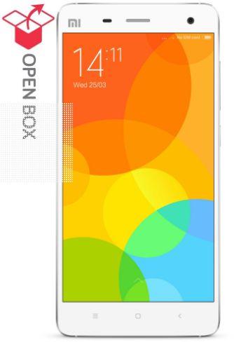 xiaomi mi 4 Refurbished Mobile
