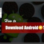 Android 8.0 O Free Theme कैसे डाउनलोड करे?