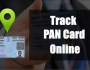 Pan Card Status Track Kaise Kare