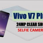 Vivo V7 Plus Launch In India with 4GB RAM & 24MP Camera  | Hindi