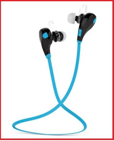 joggera wireless earphone