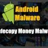 Xafecopy Money Malware Kya Hai (क्या है)?
