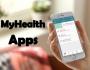 MyTherapy_app_home_en