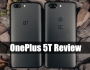 Oneplus 5t review in hindi