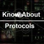 Protocols Kya Hai(क्या हैं) ये कितने प्रकार के है?