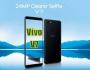 Vivo V7 Review in Hindi