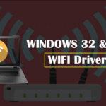 Windows Wifi Driver Download Kaise Kare(कैसे करे)?