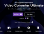 Wondershare Video Converter Software Review in Hindi