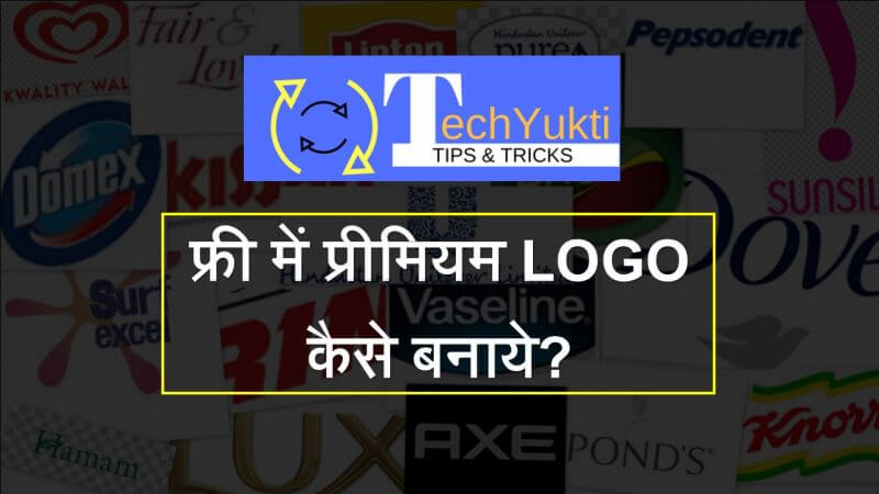Canva Free Logo Maker