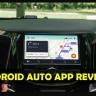 आपके पास कार है तो यह app जरुर Install करे :Google Android Auto