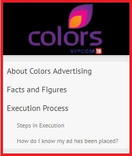 colors advertising package .JPG