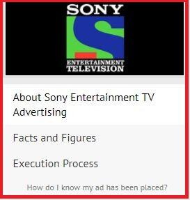 sony entertainment advertising package .JPG