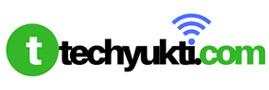 TechYukti