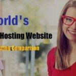 Free Web Hosting Service by 000Webhost (Hindi)