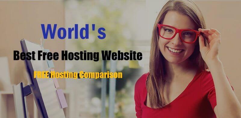 000webhost Web Hosting