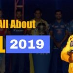 IPL 2019 Match Live broadcasting की पूरी जानकारी हिंदी में | Complete IPL 2019 Details
