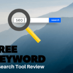 ब्लॉगर के लिए Blogbing Free Keywords Research Tool (Hindi Review)
