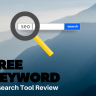 ब्लॉगर के लिए Blogbing Free Keywords Research Tool (Hindi Review)