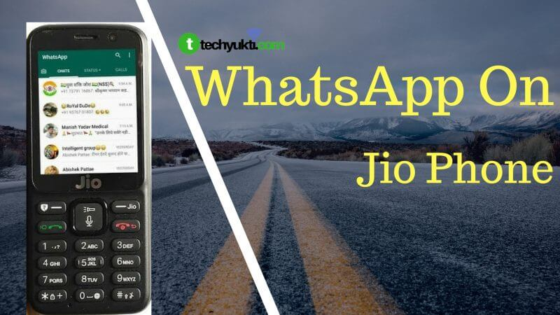 Jio phone me tv connection kaise kare apps download