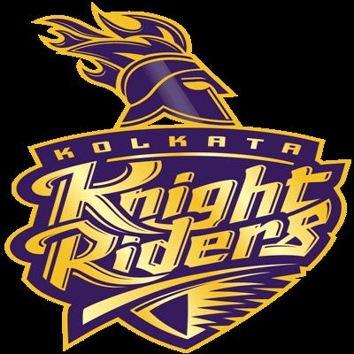 KKR team 2018