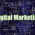 Digital Marketing क्या है? in Hindi (पूरी जानकारी )