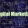 Digital Marketing Kya hai? पूरी जानकारी हिंदी में