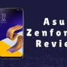 Asus Zenfone 5 Review in Hindi | 100GB Space Free