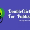 DoubleClick for Publishers Kya Hai? | Income Double Kaise Kare?