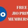 Jio Prime Membership Free Me Renewal Kaise Hoga?
