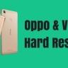 Oppo Aur Vivo Phone Reset Kaise Kare?