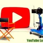 YouTube का यह feature करेगा कमाल (Creators के लिए)