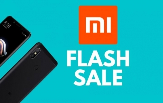 Flash Sale Se Redmi Phone Buy Karne Ka Best Tarika  | Fake or Real