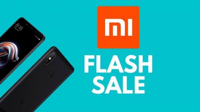 Flash Sale Se Redmi Phone Buy Karne Ka Best Tarika  | Fake or Real
