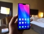 vivo v9 killer smartphone review in hindi