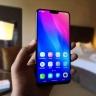 Vivo V9 Killer Phone Review in Hindi  –  हम किसी से कम नहीं?