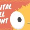 Online Photo Printing For Wall -अब घर को अपने फोटो से सजाओ