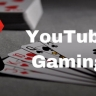 YouTube Gaming Channel Create Kaise Kare?