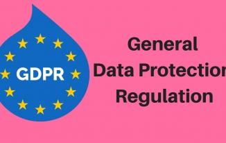GDPR(General Data Protection Regulation) Kya Hai? GDPR Ki Puri Jankari Hindi Me