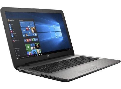HP i5 laptop