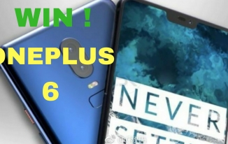 OnePlus Blind Test: Free OnePlus 6 Mobile जीतने का मौका