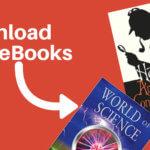 Free eBook Pdf Download करने के लिए बेस्ट Websites