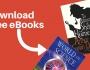 Free eBook Pdf Download
